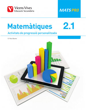 Mats pro 2 (2.1-2.2-2.3) aula 3d