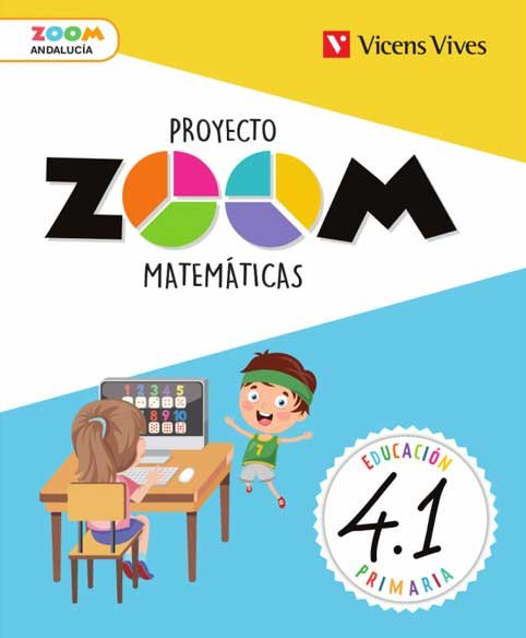Matematicas 4ºep andalucia trimestral 19 zoom
