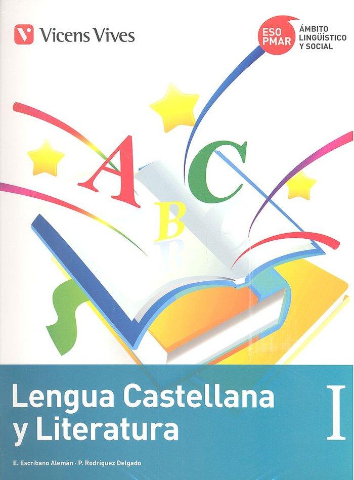 Pmar lengua 2ºeso andalucia hist.medieval y modern