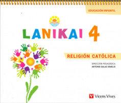 Religion 4 aÑos 18 lanikai