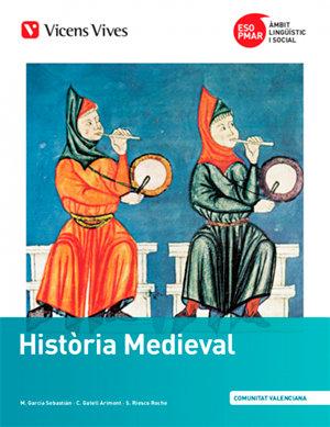 Pmar historia medieval 2ºeso valencia 17