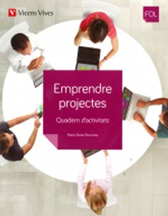 Emprendre projectes fol quadern act (f.p)