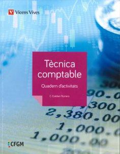 Tecnica comptable act (f.p. grau mig)