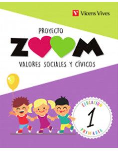 Valores sociales civicos 1ºep 18 zoom