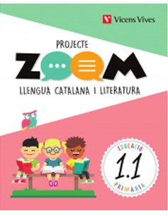 Llengua catalana 1ºep catalan trim+benv.18 zoom