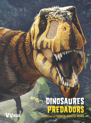 Dinosaures predadors