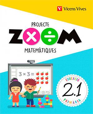 Matematiques 2ºep catalan 18 zoom