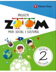 Medi social 2ºep catalan 18 zoom