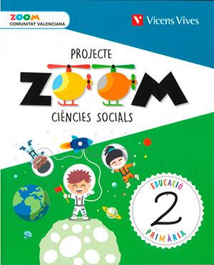Ciencies socials 2ºep valencia 19 zoom