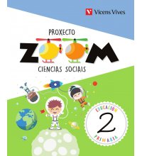 Ciencias sociais 2ºep galicia 18 zoom