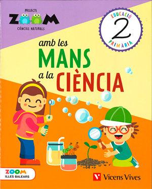 Ciencies naturals 2 bal mans a la ciencia (zoom)