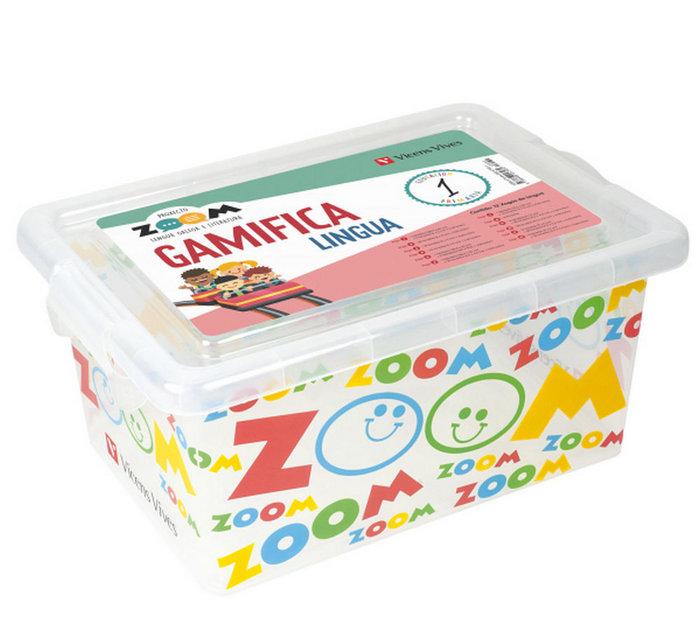 Gamificalingua 1 (zoom)