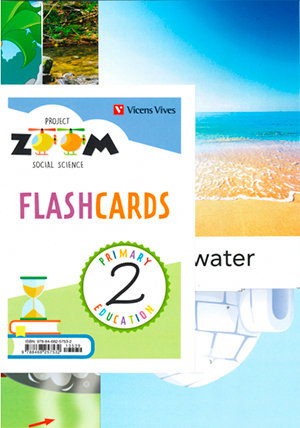Social science 2 flashcards zoom