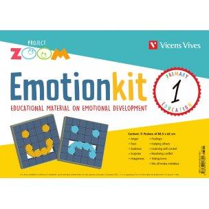 Emotionkit 1 zoom