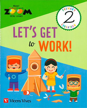 Social science 2ºep lets get to work act.18 zoom