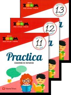 Cuaderno practica lengua 1ºep 18 zoom
