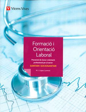 Sector sanitari separata (fol) cf catalan 18