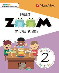 Natural science 2ºep madrid 19 zoom