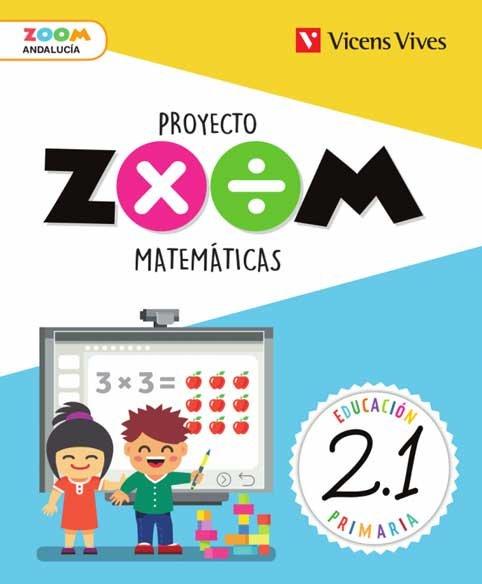 Matematicas 2ºep andalucia trimestral 19 zoom
