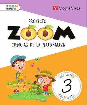 Ciencias naturales 3ºep andalucia 19 zoom