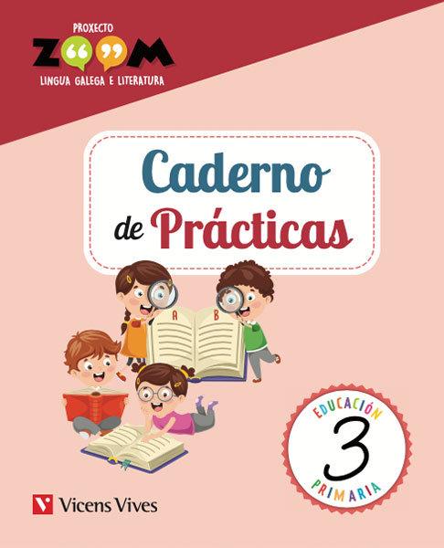 Lingua 3ºep gallego cuaderno zoom 21