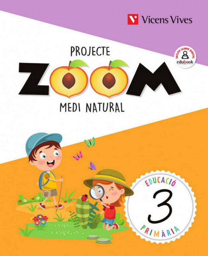 Medi natural 3ºep catalan 19 zoom