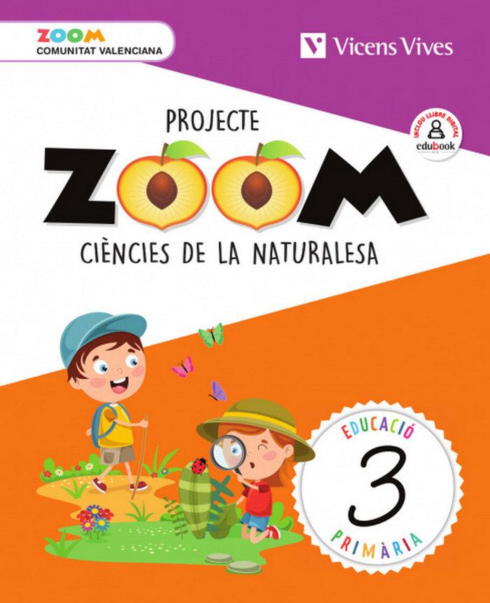 Ciencies naturals 3ºep valencia 19 zoom
