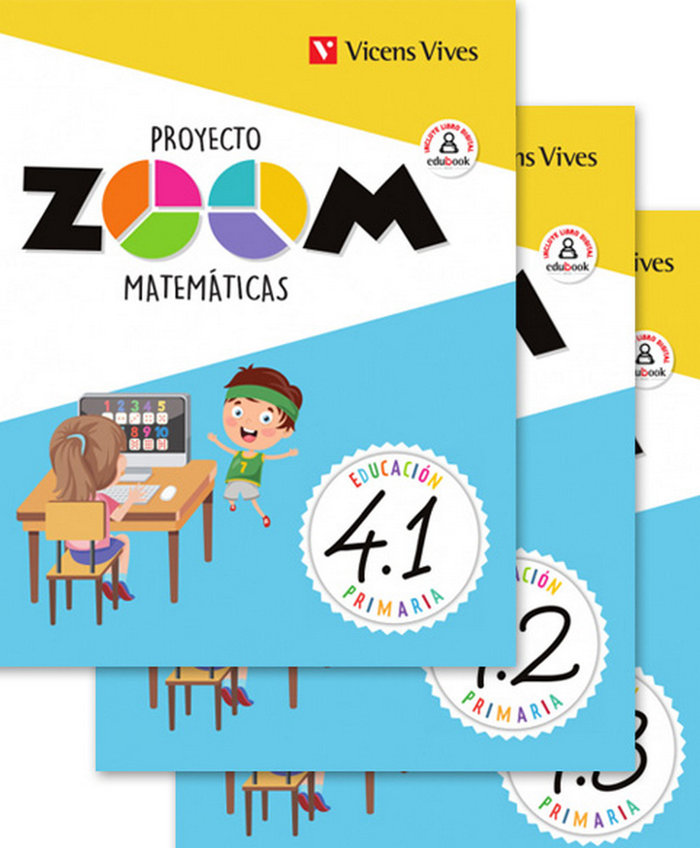 Matematicas 4ºep zoom trimestral 19