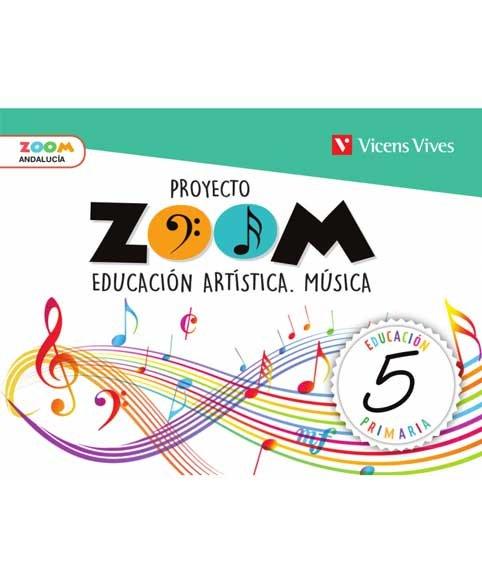 Musica 5ºep andalucia 19 zoom