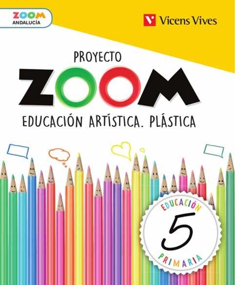 Plastica 5ºep andalucia 19 zoom