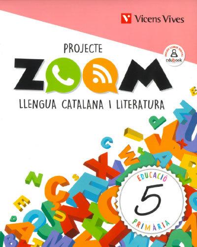 Llengua 5ºep zoom catalan 20