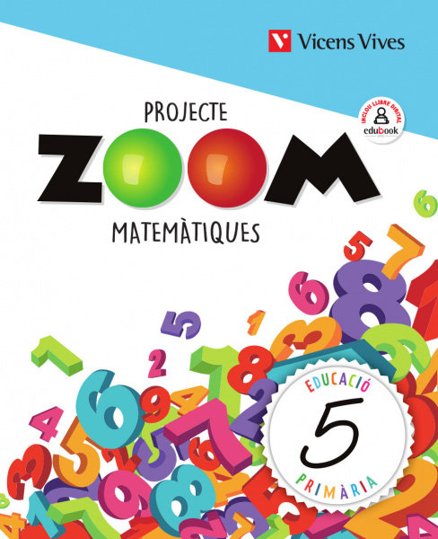 Matematiques 5ºep trim catalan 19 zoom
