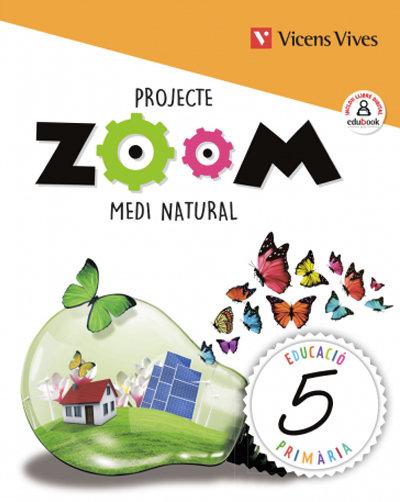 Medi natural 5ºep catalan zoom 19