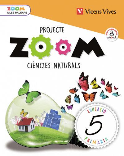 Ciencies naturals 5 balears (zoom)