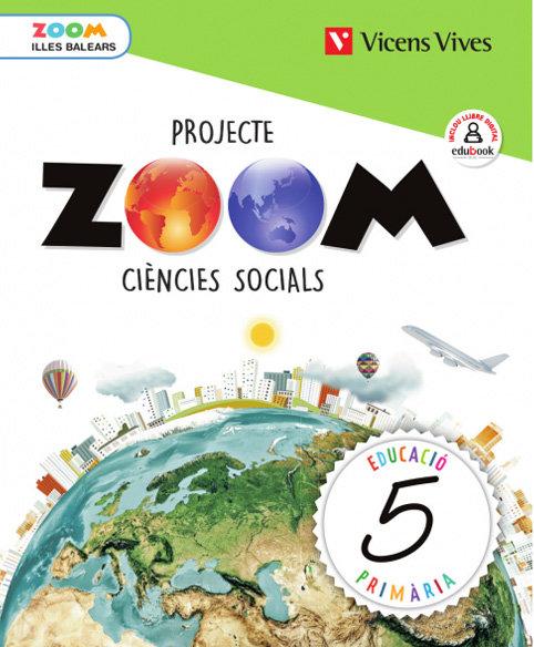 Ciencies socials 5 balears (zoom)