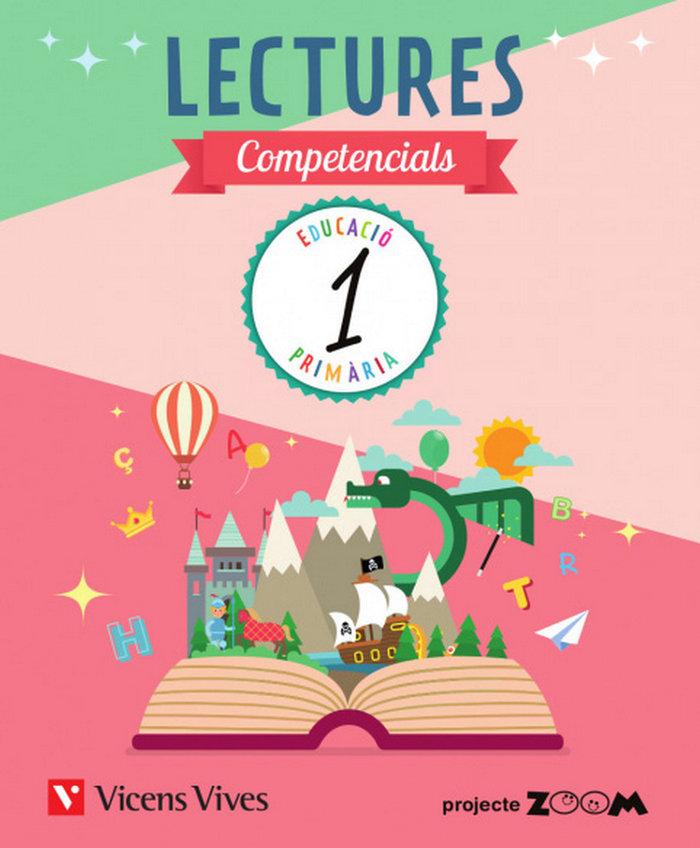 Lecturas competencials 1ºep catalan 19 zoom