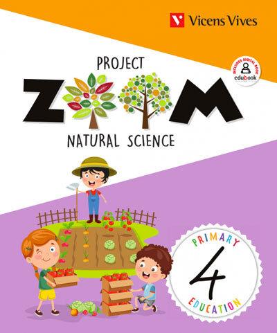 Natural science 4ºep 19 zoom