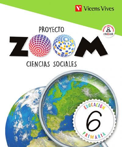 Ciencias sociales 6ºep 19 zoom