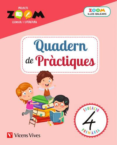 Quadern de practiques 4 balears llengua (zoom)