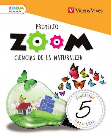Ciencias naturales 5ºep andalucia 19 zoom