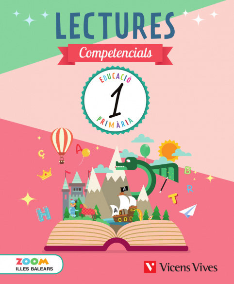 Lectures competencials 1 balears (zoom)