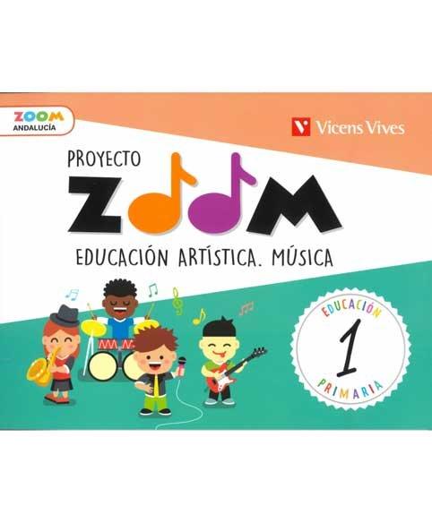 Musica 1ºep andalucia 19 zoom
