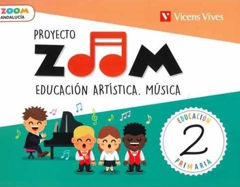 Musica 2ºep andalucia 19 zoom