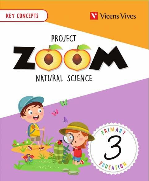 Natural science 3ºep key concepts 20 zoom