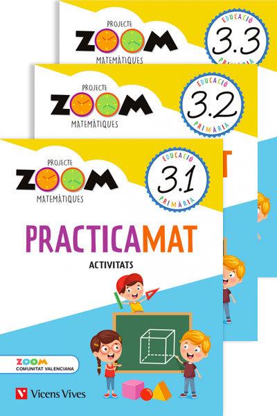 Practicamat 3 activitats trim valencia (zoom)