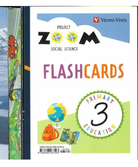 Social science 3 flashcards (zoom)