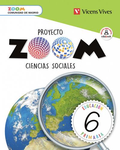 Ciencias sociales 6ºep madrid 19 zoom
