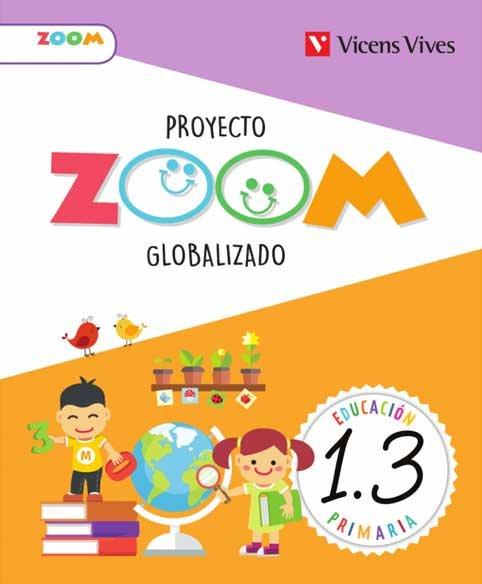 Globalizado 1ºep 3ºtrimestre 19 zoom