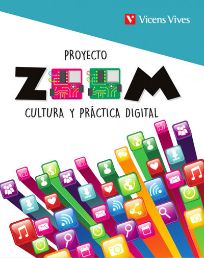 Cultura y practica digital (zoom)