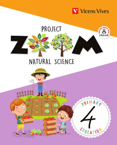 Natural science 4ºep andalucia 19 zoom